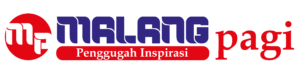 malangpagi.com