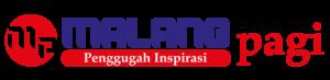 malangpagi.com